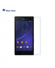 BS Tempered Glass 9H Extra Shock Screen Protector Sony Xperia T3