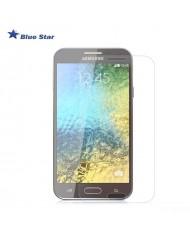 BS Tempered Glass 9H Extra Shock Screen Protector Samsung E700 Galaxy E7