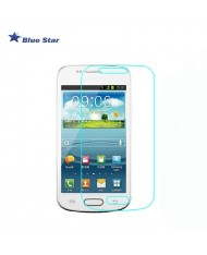 BS Tempered Glass 9H Extra Shock Screen Protector Samsung I8190 Galaxy S3 Mini