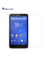 BS Tempered Glass 9H Extra Shock Screen Protector Glass Sony E2105 Xperia E4
