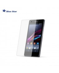 BS Tempered Glass 9H Extra Shock Screen Protector Glass Sony D2300 D2302 D2403 D2406 Xperia M2