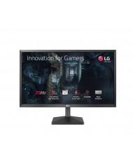 "LCD Monitor|LG|22MK400H-B|21.5""|Panel TN|1920x1080|16:9|75Hz|2 ms|Colour Black|22MK400H-B"