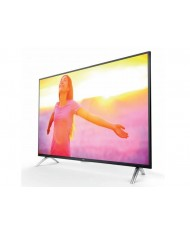 "TV Set | TCL | 32"" | 1366x768 | Colour Black | 32DD420"