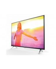 """TV Set TCL 32"""" HD 1366x768 8 GB Black 32DD420"""