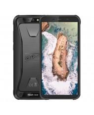 MOBILE PHONE BV5500/BLACK BLACKVIEW