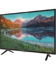 "TV Set THOMSON 32"" Smart/HD 1366x768 Wireless LAN Android Black 32HE5606"