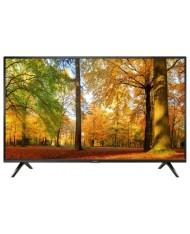 "TV Set THOMSON 40"" FHD 1920x1080 8 GB Black 40FD3306"
