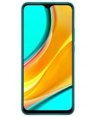 MOBILE PHONE REDMI 9 64GB/OCEAN GREEN MZB9705EU XIAOMI