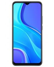 MOBILE PHONE REDMI 9 64GB/CARBON GREY MZB9701EU XIAOMI