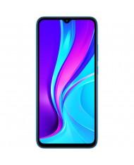 MOBILE PHONE REDMI 9C 64GB/TWILIGHT BLUE MZB07VZEU XIAOMI
