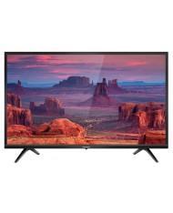 "TV Set THOMSON 32"" Smart 1366x768 Wireless LAN Black 32HG5500"