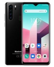 MOBILE PHONE A80 PLUS/BLACK BLACKVIEW
