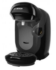 COFFEE MACHINE/TAS1102 BOSCH