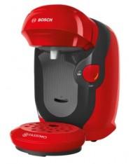 COFFEE MACHINE/TAS1103 BOSCH