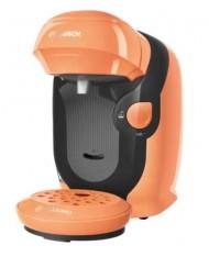 COFFEE MACHINE/TAS1106 BOSCH