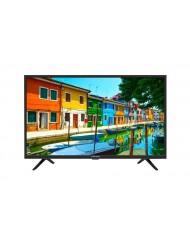 "TV Set THOMSON 32"" 1366x768 Black 32HD3306"