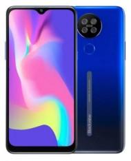 MOBILE PHONE A80S/BLUE BLACKVIEW