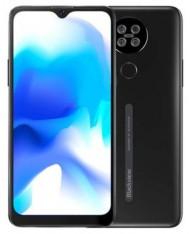 MOBILE PHONE A80S/BLACK BLACKVIEW