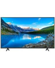 """TV Set TCL 50"""" 4K/Smart 3840x2160 Wireless LAN 50P615"""