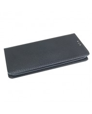 Magnetic Case A510 black