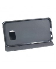 Magnetic Case J5 black