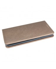 Magnetic Case J5 gold