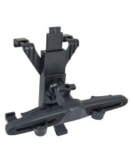 Tablet Holder US CH-03HD03