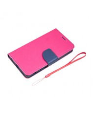 FANCY CASE Sony M5 Pink