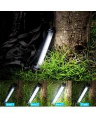 Innolite Watterproof IPX8 LED Tube with Powerbank 10400mAh