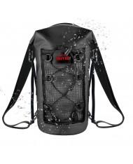 OUTXE 100% Waterproof TPU Dry Bag Backpack 10L