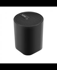 Acme SP109 Dynamic Bluetooth speaker Speaker type Portable, 3.5mm