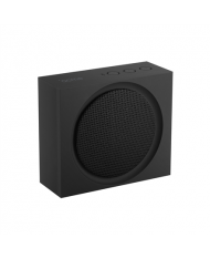 Acme PS101 3 W, 20–20 000 Hz, Black, Bluetooth speaker
