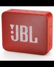 JBL Clip3, JBL GO2 Diffusore Bluetooth, 3.1 W, Waterproof, Micro-USB, Verde