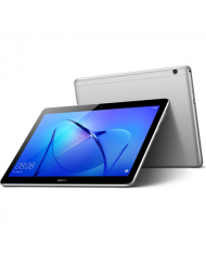 "Huawei MediaPad T3 9.6 "", Grey, IPS LCD, 800 x 1280 pixels, Qualcomm MSM8917"