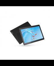 "Lenovo IdeaTab Tab M10 HD 10.1 "", Black, IPS, 1280 x 800, Qualcomm"