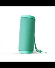 Energy Sistem Speaker Urban Box 2 10 W, Bluetooth, Wireless connection, Jade