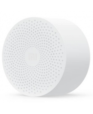 Xiaomi Portable Bluetooth Speaker 2 Portable, Wireless connection