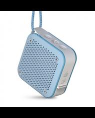 Energy Sistem Outdoor Box Shower Bluetooth Speaker