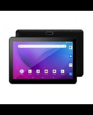 "Allview Viva 1003G Lite 10.1 "", Black, IPS LCD, 1280 x 800 pixels"