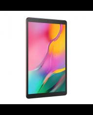 """Samsung Galaxy Tab A 10.1 T510 10.1 """", Gold, TFT LCD, 1200 x 1920, Exynos 7904"""