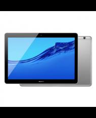 "Huawei MediaPad T3 10 9.6 "", Space Gray, IPS LCD, 800 x 1280, Qualcomm MSM8917"