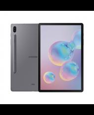 """Samsung Galaxy Tab P610 S6 Lite 10.4 """", Grey, TFT, 2000 x 1200, Exynos, 4 GB"""