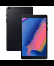"""Samsung Galaxy Tab A8 T295 8.0 """", Silver, TFT LCD, 800 x 1280 pixels"""
