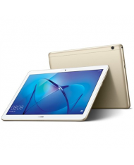 "Huawei MediaPad T3 9.6 "", Gold, IPS LCD, 800 x 1280, Qualcomm MSM8917, 2 GB"
