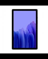 "Samsung Galaxy Tab A7 T500 10.4 "", Grey, IPS LCD, 1200 x 2000"