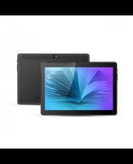 "Allview Viva H1003 LTE Pro (Black) 10.1"" IPS 1280x800/1.8GHz&2.3GHz/32GB/3GB RAM/Android 10/microSD/WiFi"
