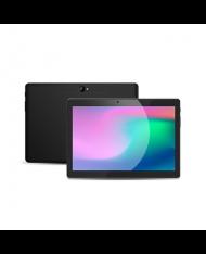 """Allview Viva H1004 LTE 10.1 """", Black, IPS, 1280 x 800 pixels, Mediatek MT8735"""