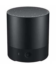 Huawei Mini Speaker, 2pcs (Graphite Black)