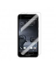 ExLine HTC One A9 Screen protector Glossy
