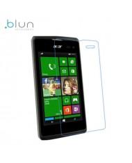 Blun Extreeme Shock Screen Protector 0.33mm / 2.5D Glass Acer Liquid M220